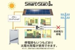 smartstarL03